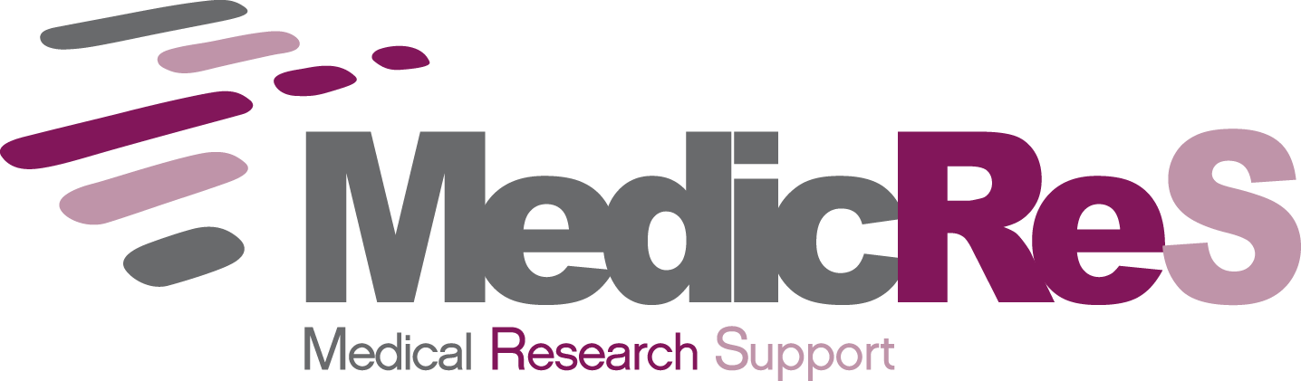 Medical Research Support